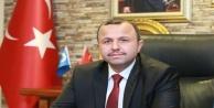 AKP İl Başkanından erken seçim açıklaması