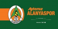 Alanyaspor#039;dan taraftarlara önemli duyuru!
