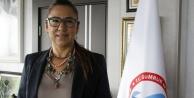 Antalyada istenmeyen SMSlere ceza yağdı