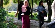 AÖF sınavları YKS sınavlarını aratmadı