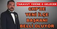 CHP#039;de yeni başkan belli oluyor
