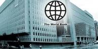 Dünya Bankasından Türkiyedeki şehirler için 91 milyon dolarlık kredi