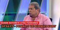 Erman Toroğlu#039;ndan Alanyaspor maçı yorumu