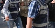 FETÖ/PDY operasyonunda 16 kişi yakalandı