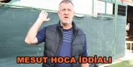 quot;Galatasaray maçıyla puanımızı 35#039;e yükseltmek istiyoruzquot;