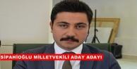 Gökhan Sipahioğlu istifa etti!