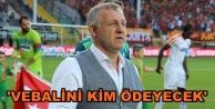 Mesut Bakkal hakeme isyan etti!