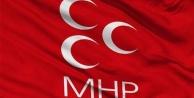 MHP#039;de başvurular yarın başlıyor
