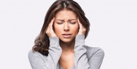 Migreniniz varsa kalbinize dikkat!