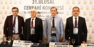 Türkiye#039;de ürküten diyabet tehlikesi