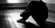 2,5 yasındaki Suriyeli çocuğa istismarı iddiası: 3 gözaltı