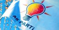 AK Parti#039;de aday gösterilmeyen 149 vekil