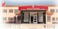 Alanya Cezaevi#039;nden bir mahkûm firar etti