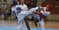 Alanya#039;da kazananlar belli oldu