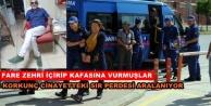 Alanya'daki korkunç cinayete 2 tutuklama