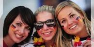 Almanya#039;da nisan ayının şampiyonu Antalya oldu
