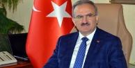Antalyada 19 Mayıs kutlaması mesajları