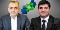 CHP Antalya#039;da Semih Esen tartışması