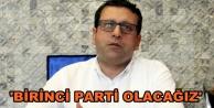 CHP İl Başkanı Kumbul#039;dan, liste değerlendirmesi