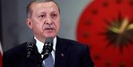 Erdoğan#039;dan Alanya#039;ya otoyol müjdesi