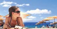 Mayıs tatilinde Rus turistin yüzde 53#039;ü Türkiye dedi
