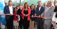 Proje Alanya'dan sonra Gazipaşa'da tanıtıldı
