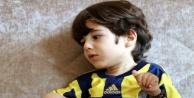Türkiye#039;nin yüreğini yakmıştı, hayali gerçek oldu