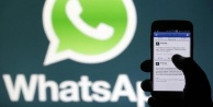 WhatsApp #039;grup sohbetleri#039;nde yeni dönem