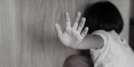 13 yaşındaki kıza cinsel istismardan 19 gözaltı