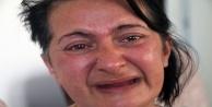Alanya#039;daki diş mağduru kadından müjdeli haber