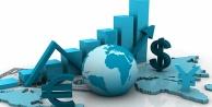 Antalyada ihracat arttı ithalat azaldı