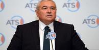 ATSO Üyelerine 40 Milyon TLlik yeni kaynak
