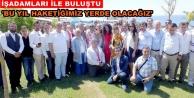 Bakan Çavuşoğlu#039;ndan Antalyaspor açıklaması