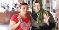 """Çelik: Kandil#039;e uzaktan bakan Türkiye artık geride kaldı"""""""
