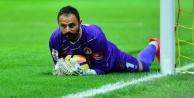 Galatasaray Haydar#039;a talip!