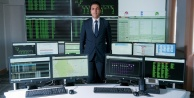 AEDAŞ, bölge enerjisine 900 milyon TLlik yatırım yaptı