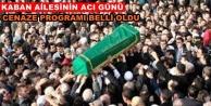 Alanya Hal#039;ini üzen ölüm