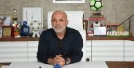Başkan Çavuşoğlu#039;ndan yalan habere tepki: Bonservis ödemedik