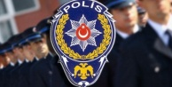 Poliste tayin rüzgarı