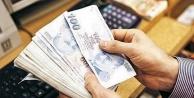 Vergi borcu yapılandırması devam ediyor