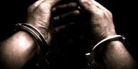 Alanya#039;daki tefeci operasyonunda bir tutuklama var