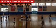 ALKÜ Spor Bilimleri Fakültesi yeni öğrencilerini arıyor