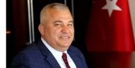 ALTSO Başkanı Şahin#039;den Dolar açıklaması