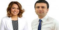 Antalya#039;dan iki isim Erdağan#039;ın #039;A#039; Takımında