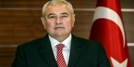 Başkan Çetin#039;den ekonomi değerlendirmesi