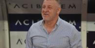 Mesut Bakkal#039;dan flaş Emre Akbaba açıklaması