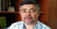 """Prof. Dr. Turgut: Şeker otu sıfır kaloriye sahip"""""""