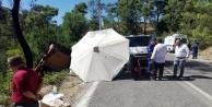 Safari faciası! 1 Çek turist öldü, 8 kişi yaralı
