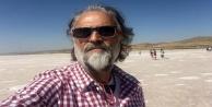 Turizmci Güven, kansere yenik düştü