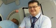 Uzmanlardan #039;radyoterapi sırasında yediklerinize dikkat#039; edin uyarısı
